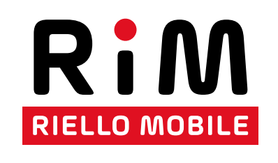 Riello Mobile Tour 2019